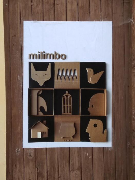 http://milimbo.com/files/gimgs/th-131_20VoyageIllustré.jpg