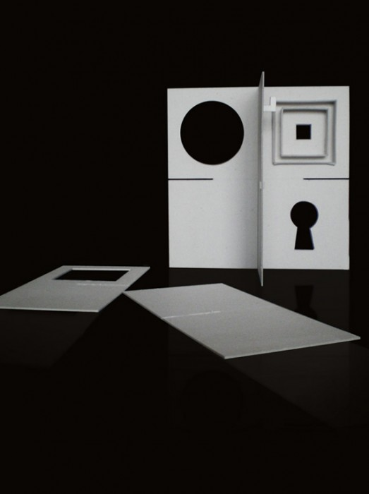 http://milimbo.com/files/gimgs/th-32_55_imagen-4.jpg