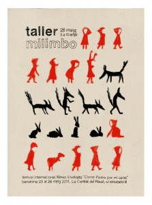 http://milimbo.com/files/gimgs/th-10_10_32_43taller.jpg