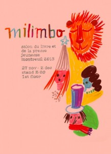 http://milimbo.com/files/gimgs/th-10_55_1Montreuil_v3.jpg