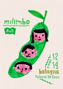 http://milimbo.com/files/gimgs/th-10_FRUIT.jpg
