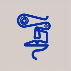 http://milimbo.com/files/gimgs/th-11_Logo4.jpg