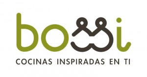 http://milimbo.com/files/gimgs/th-11_bossi logo.jpg