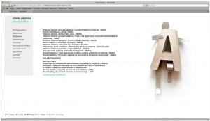 http://milimbo.com/files/gimgs/th-11_chusantos3.jpg