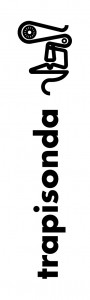 http://milimbo.com/files/gimgs/th-11_logo2.jpg