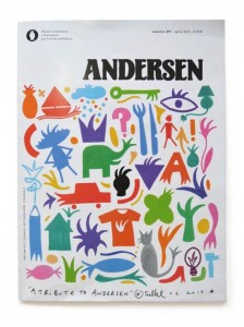 http://milimbo.com/files/gimgs/th-44_35_56_andersen-01_v2.jpg