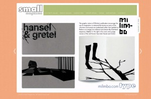 http://milimbo.com/files/gimgs/th-44_Small Magazine2_v2.jpg