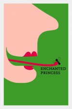 http://milimbo.com/files/gimgs/th-96_9_70_enchanted-princess.jpg