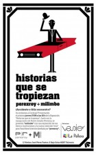 http://milimbo.com/files/gimgs/th-96_9_70_encuentros.jpg
