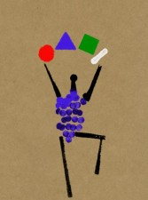 http://milimbo.com/files/gimgs/th-96_9_Circus2.jpg