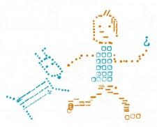 http://milimbo.com/files/gimgs/th-96_9_Tintin.jpg