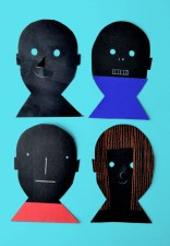 http://milimbo.com/files/gimgs/th-96_Faces_v2.jpg